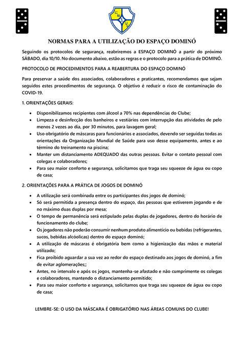 NORMAS-PARA-A-UTILIZAÇÃO-DOMINO.jpg