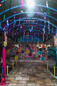 CarnavalAdulto2019(7).jpg