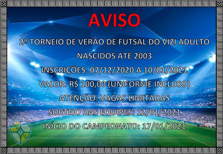 AVISO-DO-CAMPEONATO-1.jpg