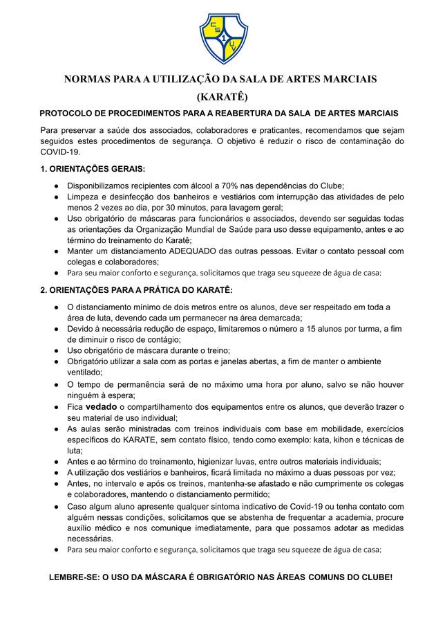 NORMAS PARA UTILIZACAO KARATE-1.jpg
