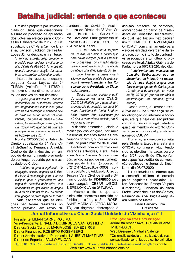 jornal eleiçao 2020 versão final (2)-4.j