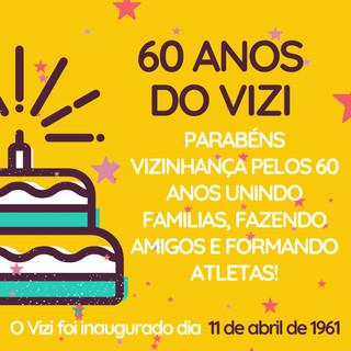 Feliz aniversário! (1).mp4