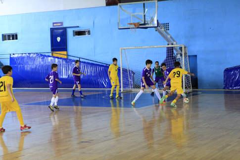 Futsal (9).JPG