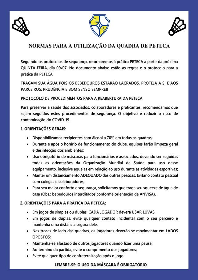PETECA.jpg