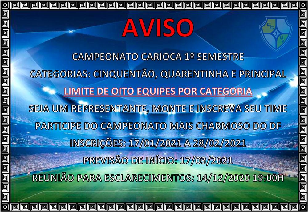 AVISO-DO-CAMPEONATO-2.jpg