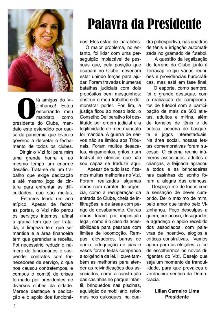 jornal eleiçao 2020 versão final (2)-2.j