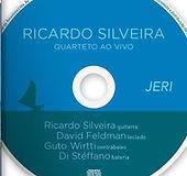 RICARDO SILVEIRA (NOVIDADES) 5.jpg