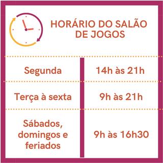 Cidade do Porto.png