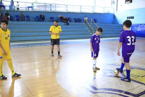 Futsal (4).JPG