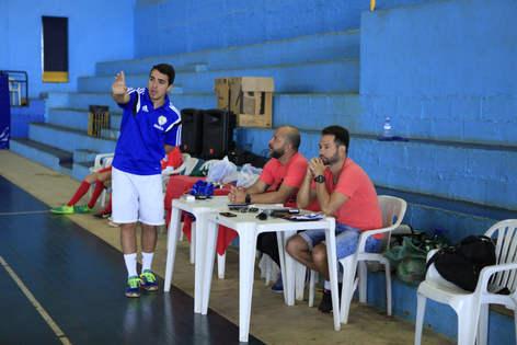 Futsal (54).JPG
