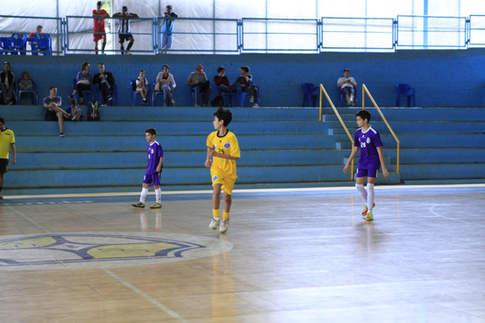 Futsal (18).JPG