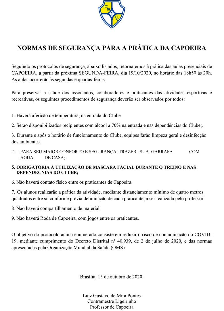 NORMAS-PARA-UTILIZAÇÃO-CAPOEIRA.jpg