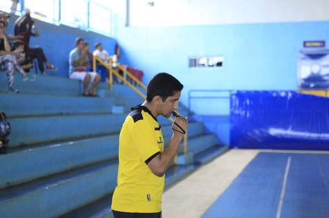 Futsal (49).JPG