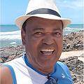 Jorge Luiz.png