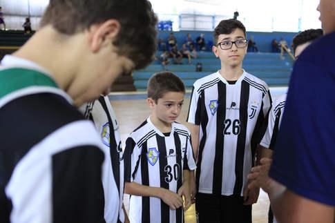 Futsal (33).JPG