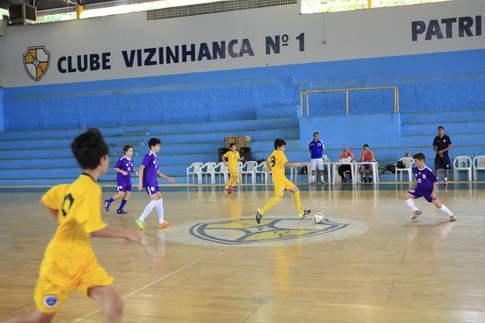 Futsal (22).JPG