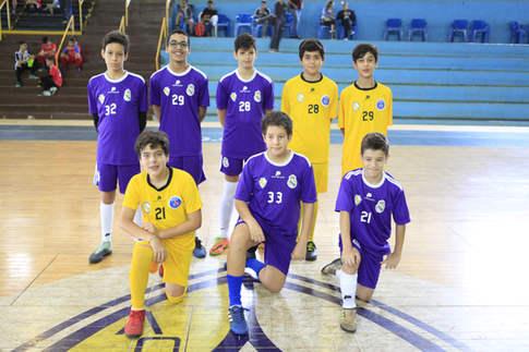 Futsal (2).JPG
