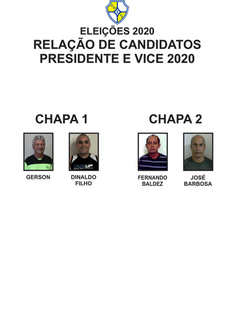 PRESIDENTE-E-VICE.jpg