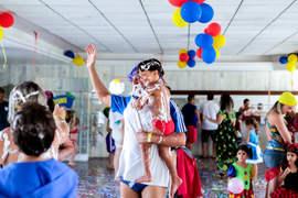 carnaval-103.jpg