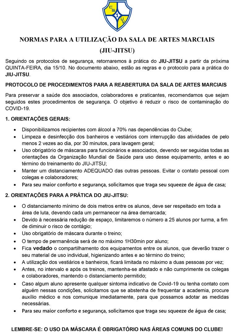 NORMAS-PARA-A-UTILIZAÇÃO-JIUJITSU.jpg