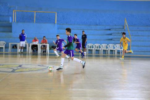 Futsal (28).JPG