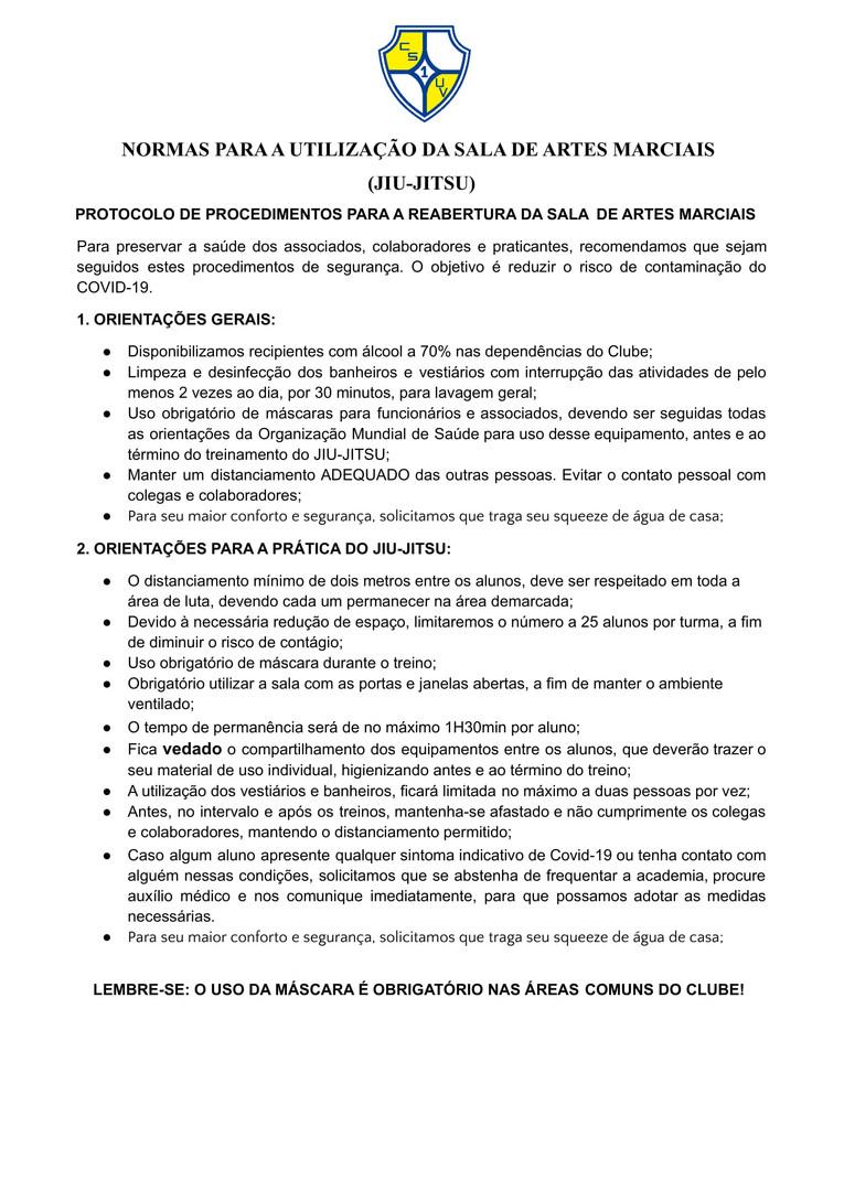 NORMAS PARA UTILIZACAOJIUJITSU (2)-1.jpg
