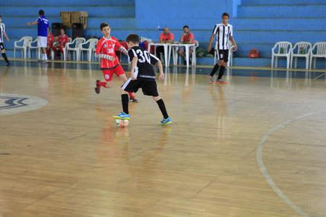 Futsal (46).JPG