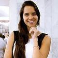 Ludmila RIbeiro de Oliveira.jpg