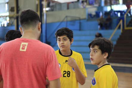 Futsal (6).JPG