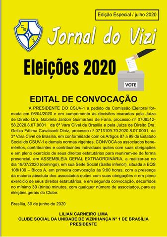 jornal eleiçao 2020 versão final (2)-1.j