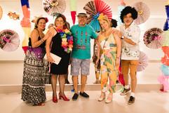 CarnavalAdulto2019(12).jpg
