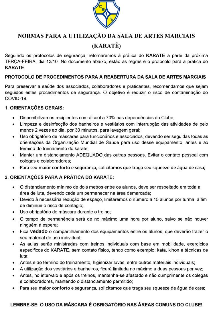 NORMAS-PARA-A-UTILIZAÇÃO-KARATÊ.jpg