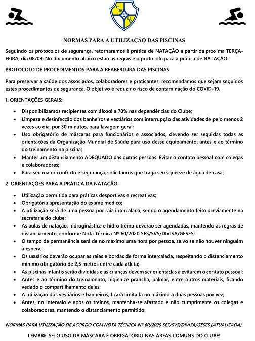NORMAS-PARA-A-UTILIZAÇÃO-DAS-PISCINAS-20