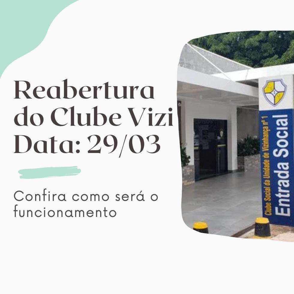 Reabertura do Clube Vizi Data_ 29_03.mp4