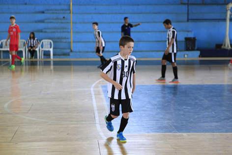 Futsal (47).JPG