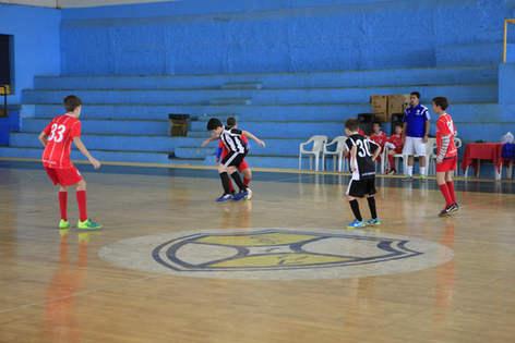 Futsal (48).JPG
