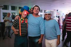 CarnavalAdulto2019(60).jpg