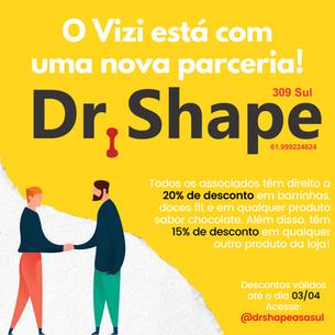 O Vizi está com uma nova parceria!.png