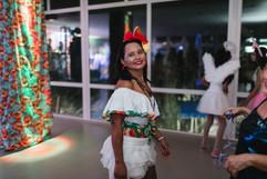 CarnavalAdulto2019(59).jpg