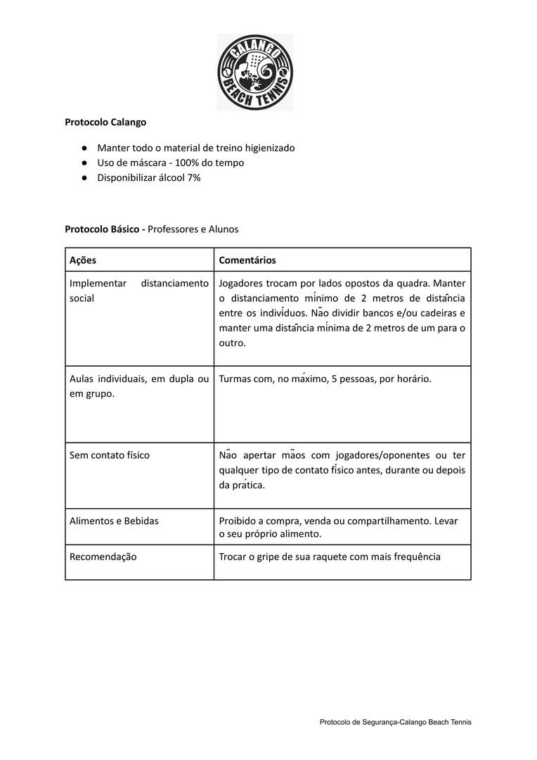 normasbeachtennis-2.jpg