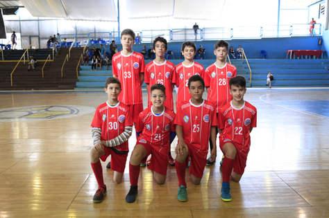 Futsal (31).JPG