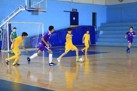 Futsal (24).JPG