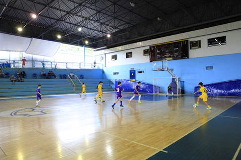 Futsal (13).JPG