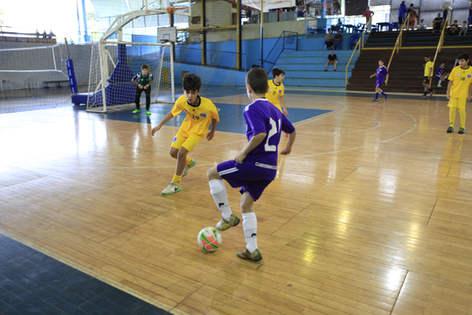 Futsal (11).JPG
