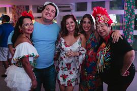 CarnavalAdulto2019(70).jpg