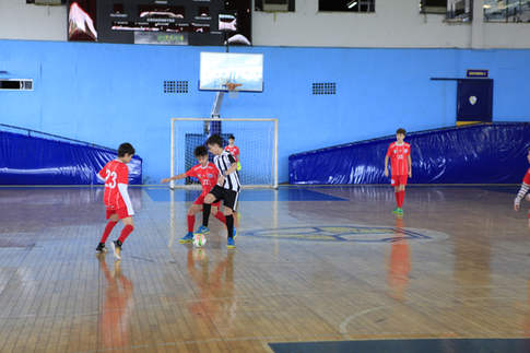 Futsal (40).JPG