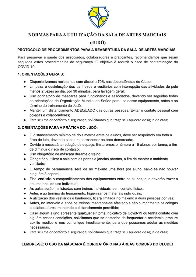 NORMAS PARA UTILIZACAO JUDO-1.jpg