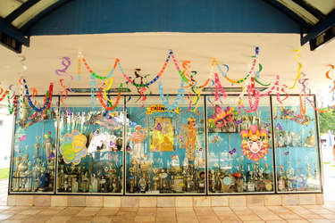carnaval-57.jpg