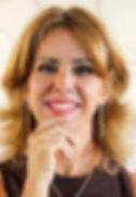 Lilian Carneiro.jpg