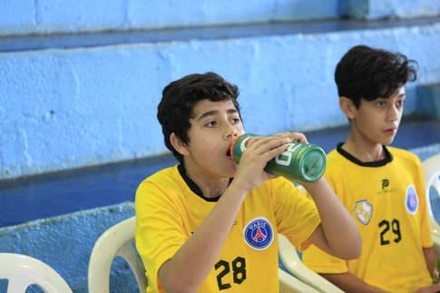 Futsal (14).JPG
